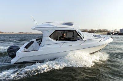 купить лодка в украине