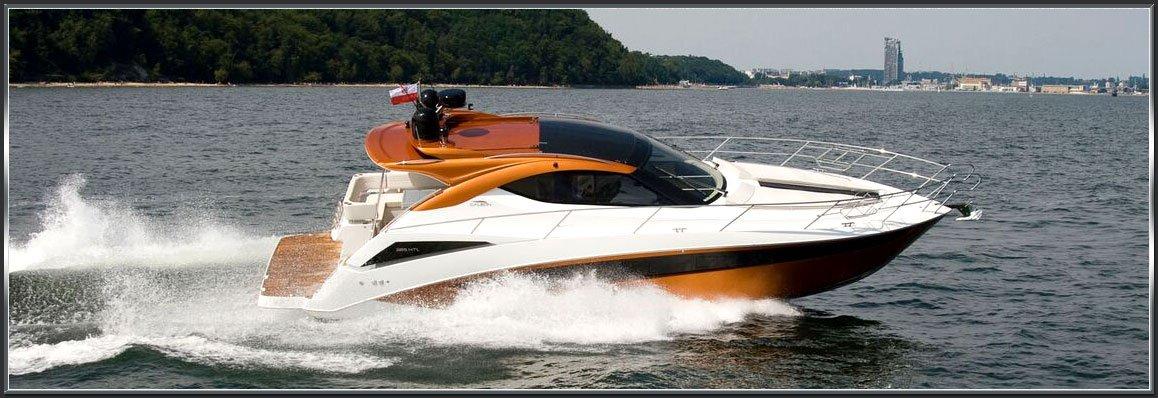 заказать лодки по интернету недорого